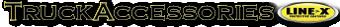 Tualatin-Truck-Logo-350x31